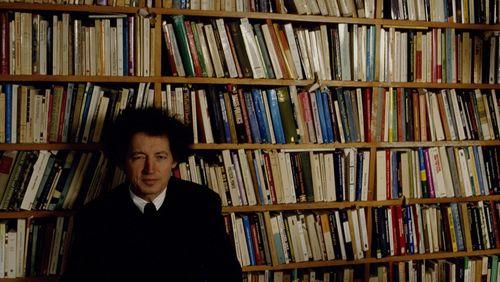 Pierre Birnbaum (2/5) : Une adolescence parisienne