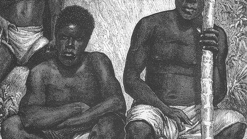 Comment réussir une décolonisation ? A propos du referendum qui se prépare en Nouvelle Calédonie