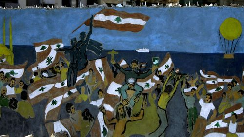 Liban, un système confessionnel au bord de l'implosion ?