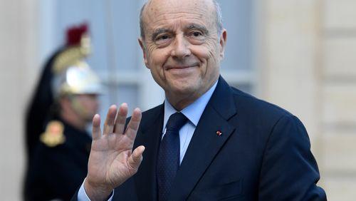Comment Juppé a-t-il réussi à faire élire un écologiste à la mairie de Bordeaux ?