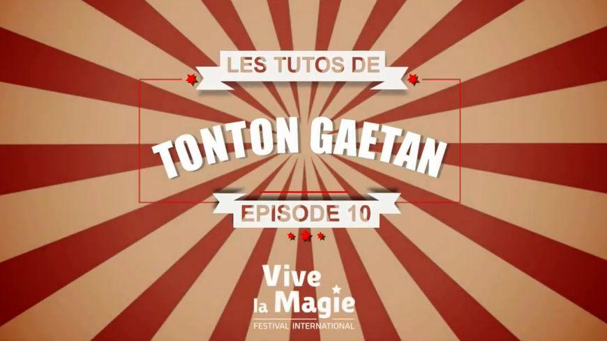 La Chaine Youtube Du Festival Vive La Magie Le Plus Grand Rendez Vous De Magie D Europe