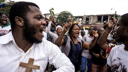Afrique : lost in transition (4/4) :  RDC, Burundi : de nouveaux présidents, mais quel changement ?