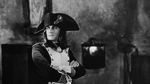 L'homme qui voulut être Napoléon (1/2) : L'incroyable incarnation