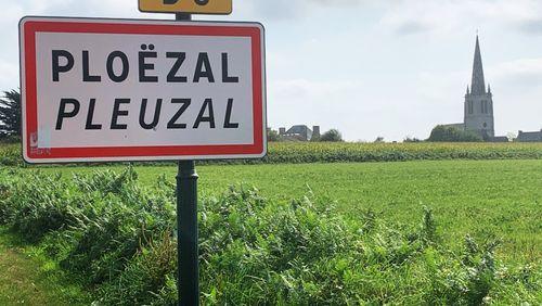 Elections sénatoriales dans les Côtes d'Armor : la gauche est divisée et la droite se déchire