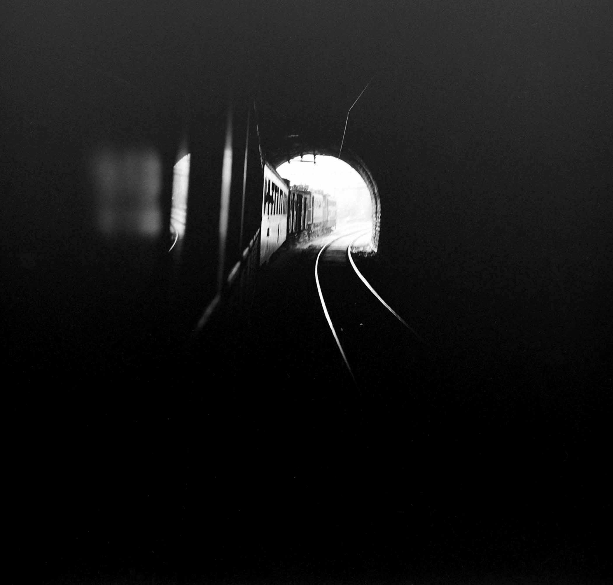 Littérature Cinéma Chanson Les Trains De Nuit Dans Les Arts