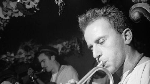 """Chroniques de jazz"" de Boris Vian"