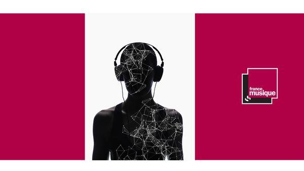 France Musique célèbre la Fête de la Science du 2 au                12 octobre 2020.