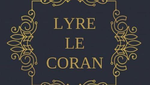 Lyre le Coran