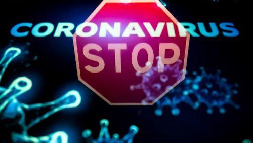 Stop Covid... même Jean Castex n'a pas téléchargé l'application