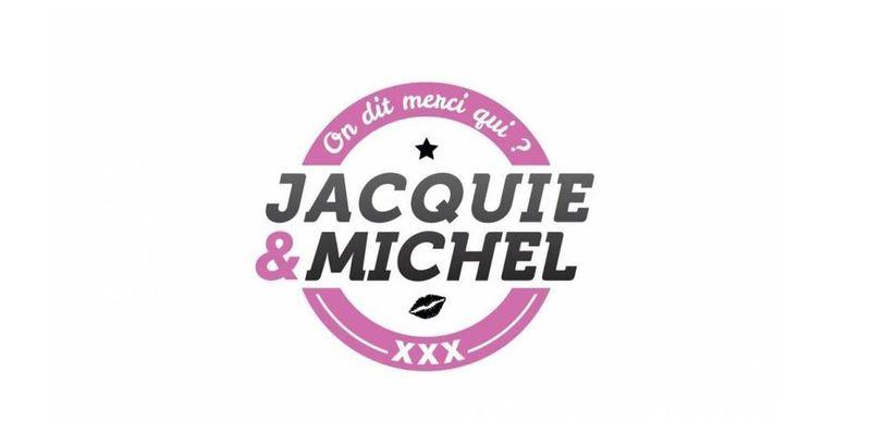 jaquie et michel video gratuite