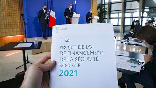 Le budget de la Sécu ou la profondeur des abysses