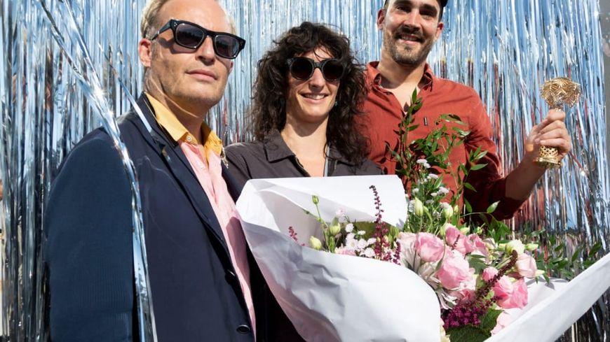 Mode: des créateurs basques entrent chez Chanel et Hermès