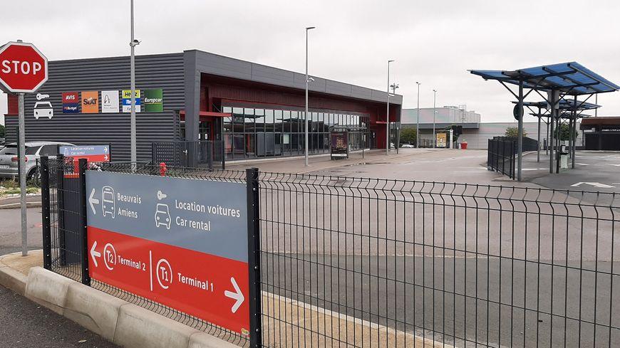 Nouvelle éco : Ryanair installe deux avions à l'aéroport de Paris Beauvais