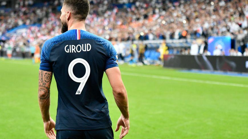 Euro 2012: France - Ukraine interrompu par un violent orage