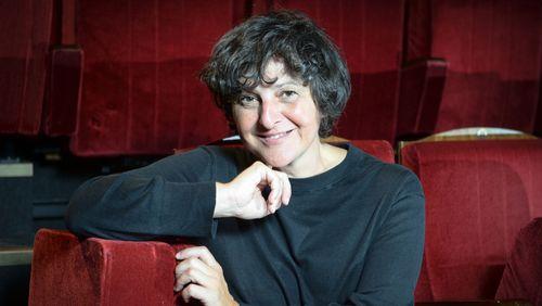 Marie-José Malis (5/5) : Croire au théâtre