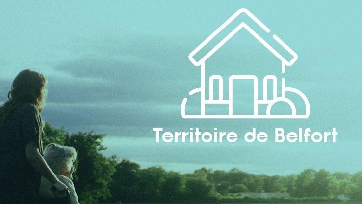 Territoire de Belfort : des ateliers de détente pour les aidants familiaux et leurs proches malades