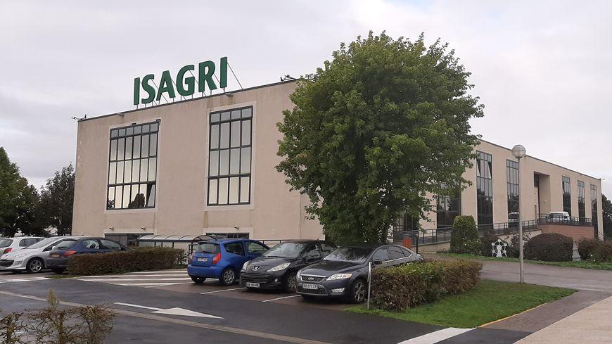 L'entreprise ISAGRI se fixe comme objectif d'embaucher en CDI dix personnes en situation de handicap par an.