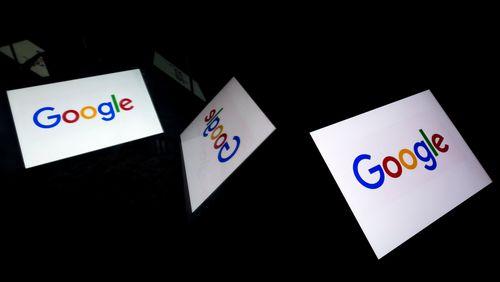 Pourquoi la justice américaine s'attaque-t-elle à Google ?