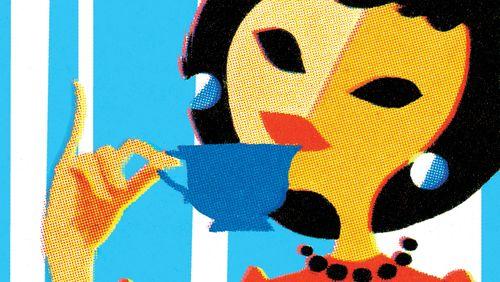 Épisode 2 : Le goût est-il une question de classe (sociale)?