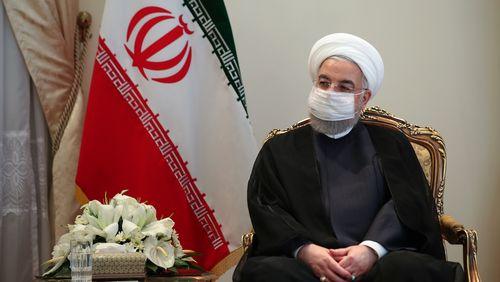 Que prévoit le futur accord Iran-Chine ?
