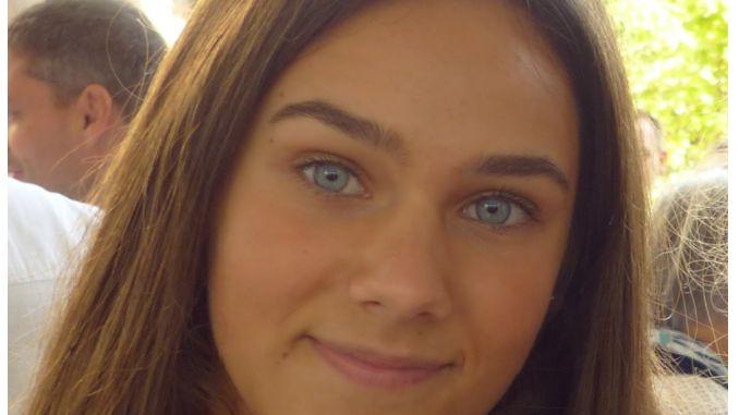 """Mort de Victorine Dartois : """"la famille a maintenant besoin de savoir"""""""