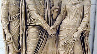 Épisode 4 : Pacta sunt servanda. L'utilité et le droit, selon Épicure et ses interprètes latins