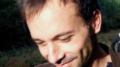 """Adrien Albert : """"Quand je cherche une histoire, je suis comme un petit greffier dans ma tête"""""""