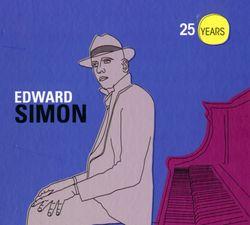 Caballo viejo - EDWARD SIMON