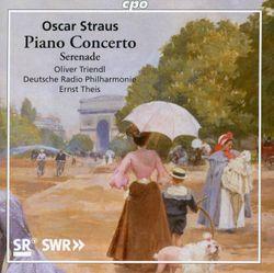 Reigen-Walzer - arrangement pour orchestre