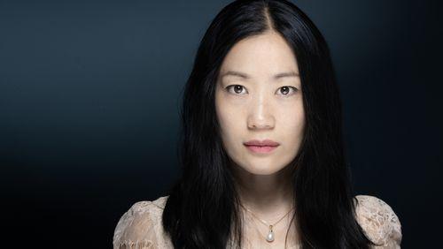 """Kaori Ito : """"Le théâtre a besoin des gens et les gens ont besoin de théâtre"""""""