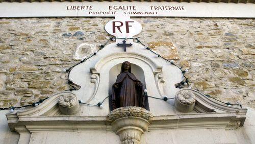 Épisode 4 : La laïcité à la lumière du débat historiographique