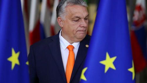 Sommet européen : l'État de droit devrait s'inviter dans les discussions