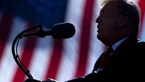États-Unis : La presse en ébullition à quelques encablures du scrutin présidentiel