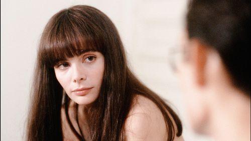"""Épisode 9 : Claude Chabrol : """"Ma première idée, quand je me suis décidé à faire des films, c'était d'adapter Simenon"""""""