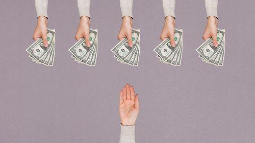 Crise du Covid : faut-il taxer les riches ?