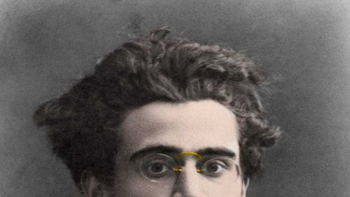 Gramsci, les Cahiers de prison et la France
