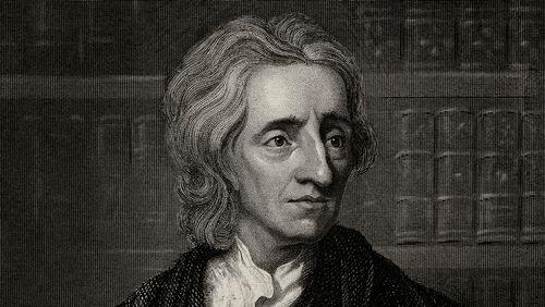 Épisode 10 : François Châtelet : une histoire de la raison 10/20 - Thomas Hobbes et John Locke (1ère diffusion : 14/08/1992)