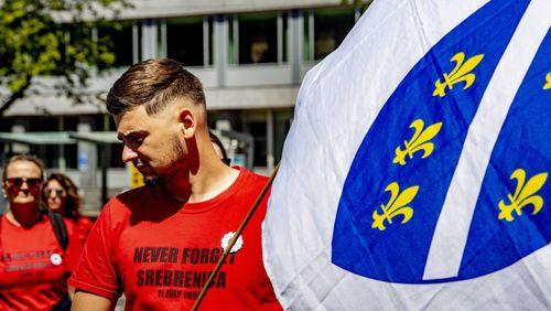 Épisode 2 : Ex-Yougoslavie : les stigmates d'une fragmentation
