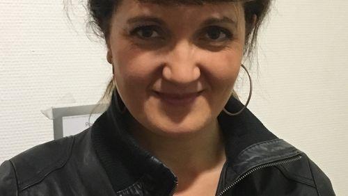 """Marie-Cécile Naves : """"La démocratie féministe réinvente le pouvoir"""""""