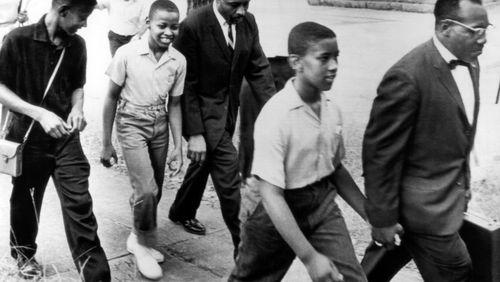 Alabama 1963 : un polar haletant dans une Amérique ségrégationniste