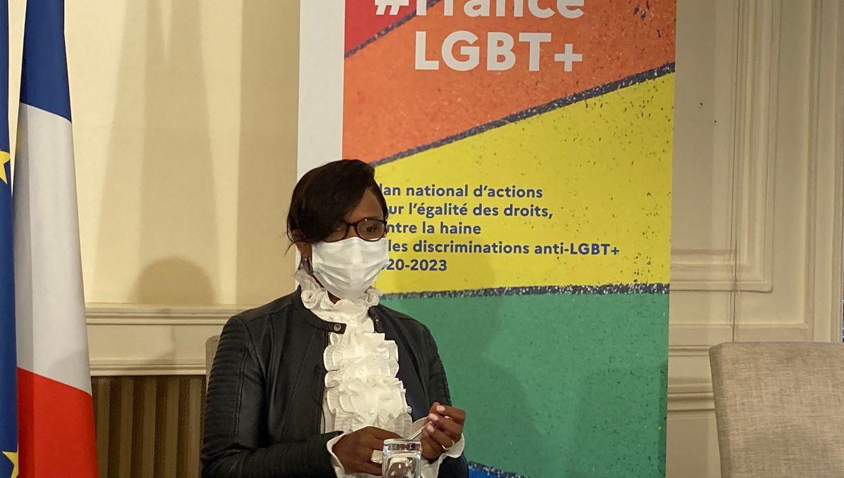 rencontre bi gay flags a Villefranche sur Saone