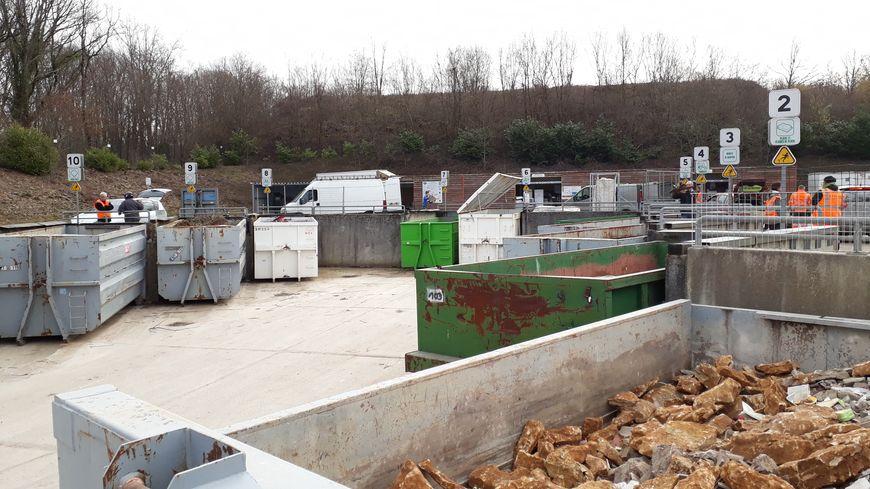 Bretagne : peut-on se rendre à la déchetterie pendant le confinement ?