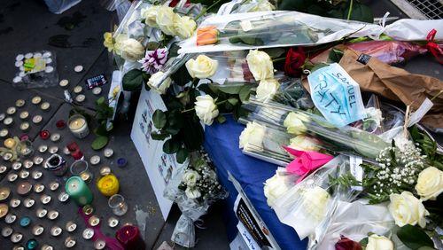 Comment faire face aux attentats ? Entretien avec Gérôme Truc