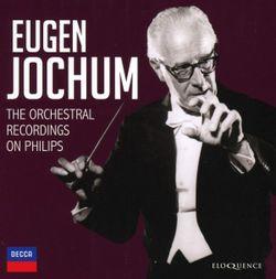 Concerto pour piano n°1 en Ut Maj op 15 : 1. Allegro con brio - VERONICA JOCHUM