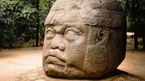 Civilisations précolombiennes : les mystérieuses cités de terre