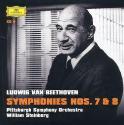 Symphonie n°7 en La Maj op 92 : 4. Allegro con brio