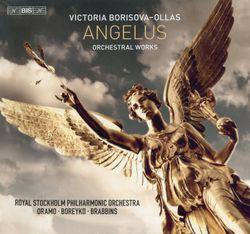 Creation of the hymn : Solenne, risoluto e con tutta forza - pour orchestre à cordes - JOAKIM SVENHEDEN