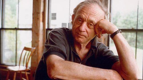 """Frederick Wiseman : """"Le vrai film est toujours entre la situation spécifique et l'abstraction"""""""