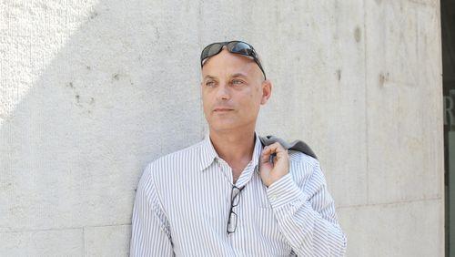 Prendre la tangente avec Daniel Mendelsohn