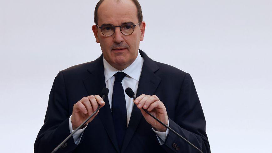 Le gouvernement place le Vaucluse en alerte maximale